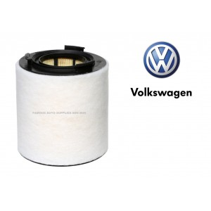 Genuine Air Filter VW Polo 1.2 Audi A1