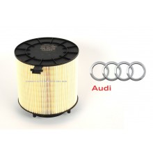GENUINE AIR FILTER FOR AUDI A4 RS4 / A5 RS5 4.2 / Q5 3.0 (8K0133843)