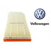 Genuine Air Filter Audi A3 TT VW Eos GTI Jetta Passat