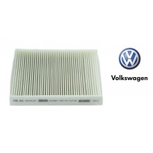 Genuine Pollen Filter VW Vento Polo Audi A1