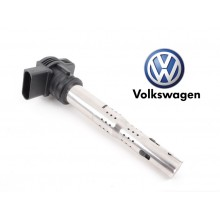 Genuine Ignition Coil VW Passat Golf Audi A4 A5 Q5 TT