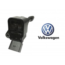 Genuine Ignition Coil VW Golf MK7 2.0 Jetta Audi A4 B8 A5 Q5 (06H905110G)