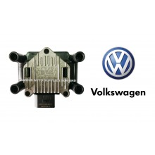 Genuine Ignition Transformer Coil Volkswagen Polo 1.2