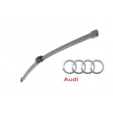 Genuine Rear Wiper Blade Audi Q5 2009-2014
