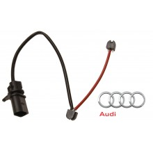 Genuine Brake Wear Sensor Audi Q5 2013-2014 Brembo Brake