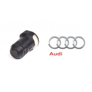 Fuel Filter Flange With Cap For Audi Q5 2009-2013