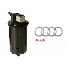 Fuel Filter For Audi A4 Avant A5 Quattro RS5 S5