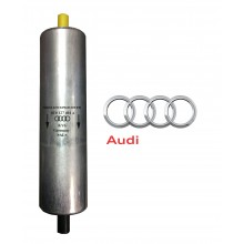 Diesel Fuel Filter For Audi A4 A5 A6 A8 Q5 Q7
