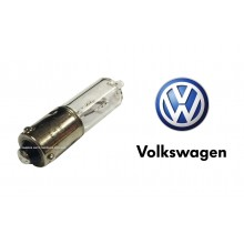 Volkswagen H21W Halogen Light Bulb