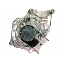 Water Pump For Audi A3 A4 A5 Q5 Volkswagen Golf MK7 2.0 Jetta Beetle