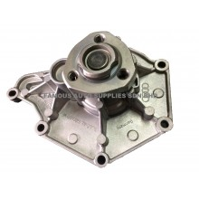 Water Pump For Volkswagen Touareg AUDI A4 A5 A6 A8 Q5 Q7