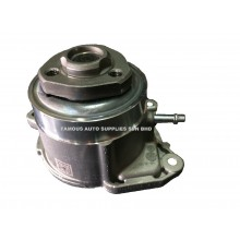 Water Pump For Volkswagen 1.2 TSI Polo Golf Beetle Audi A1 A3