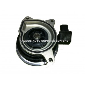 Water Pump For Volkswagen Golf 1.4 TSI Jetta Scirocco Touran