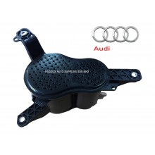 Evaporative Charcoal Canister For Audi A4 B8 A5 A8 Q5
