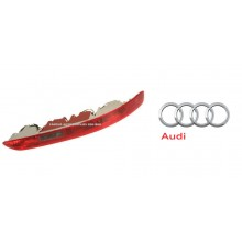 AUDI Q5 Right Side Bumper Tail Light