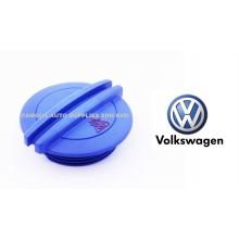 Expansion Reservoir Tank Cap Volkswagen Audi