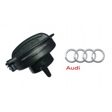 Fuel Filler Gasoline Cap With Strap For AUDI Q7 2007-2014