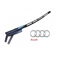 LEFT SIDE WIPER ARM FOR AUDI Q7 2007-2014 (4L2955407B 1P9)