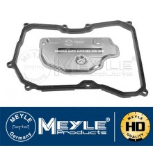 Auto Transmission Filter With Gasket For Volkswagen Jetta Passat Golf Polo Audi A3 TT