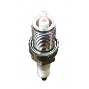 NGK G-Power Platinum Spark Plug For Nissan Sentra Proton Waja Honda City i-DSI