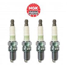 NGK G-Power Platinum Spark Plug Perodua Myvi Lagi Best Alza Toyota Avanza 1.5