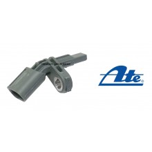 Right Side ABS Speed Sensor For Audi Volkswagen
