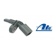 Left Side ABS Speed Sensor For Audi Volkswagen (WHT003857B-ATE)