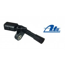 Rear Right ABS Speed Sensor For Audi Volkswagen