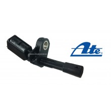 Rear Left ABS Speed Sensor For Audi Volkswagen