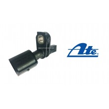 Front Right ABS Speed Sensor For Audi Volkswagen