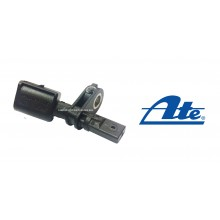 Front Left ABS Speed Sensor For Audi Volkswagen