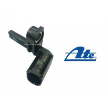 Front ABS Speed Sensor For Audi Volkswagen