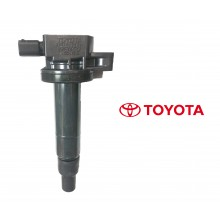 Ignition Coil For Toyota Vios 2003-2012