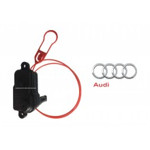 Fuel Lid Actuator For Audi A1 A3 A6 A7 Q3 Q7 RS5 RS6 RS7