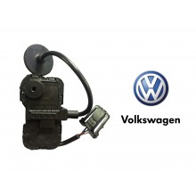Fuel Lid Actuator For Volkswagen Jetta Polo Golf MK7