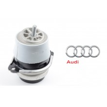 Engine Mounting For Audi Q7 07-14 Volkswagen Touareg 06-09