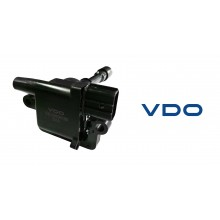 Ignition Coil For Proton Waja 4G18