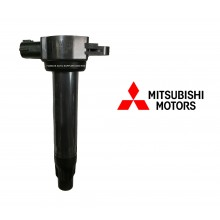 Ignition Coil For Mitsubishi Lancer CY4A Proton Inspira