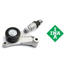 Belt Tensioner For Toyota Camry Alphard Estima 2.4