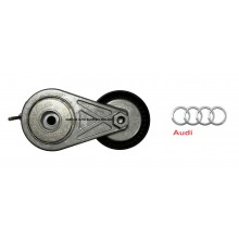 Belt Tensioner For Audi A4 B8 A5 Q5