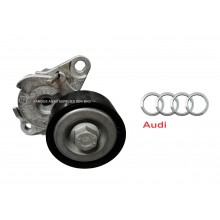 Belt Tensioner For Audi A3 A4 A5 A6 Q3 Q5 TT VW Golf MK7 Polo