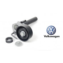 Belt Tensioner For VW Golf MK6 Jetta Scirocco Passat Audi A3 TT (06J903133A)