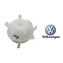 Reservoir Tank For VW Golf MK6 Passat Jetta Scirocco Audi TT (1K0121407F)