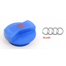 Expansion Reservoir Tank Cap For Audi Q7 Porsche Cayenne 955 (1J0121321B)