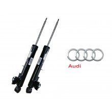 Genuine Rear Electric ADS Shock Absorber Audi A4 B8 A5