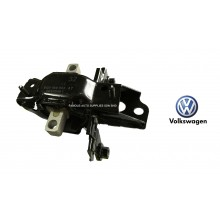 Transmission Mounting For Volkswagen Polo Vento 2010 Onwards (6Q0199555AT)