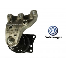 Right Side Engine Mounting For Volkswagen Polo Vento 1.6 (6R0199167Q)