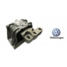RIGHT ENGINE MOUNTING FOR GOLF MK6 PASSAT B7 JETTA AUDI TT (1K0199262M)