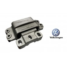Transmission Mounting For Volkswagen 1.4 Golf MK6 Jetta Scirocco Touran (1K0199555AC)