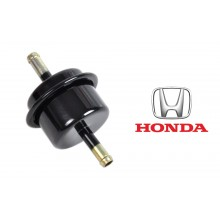 Auto Transmission Filter For Honda Accord Civic City CRV CRZ